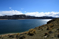 Blue Mesa Reservoir _9738