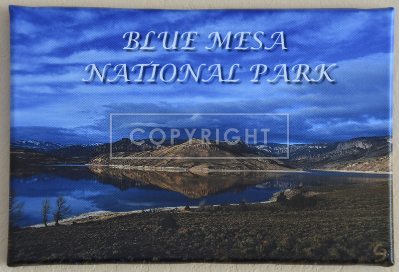 Blue Mesa National Park_5584